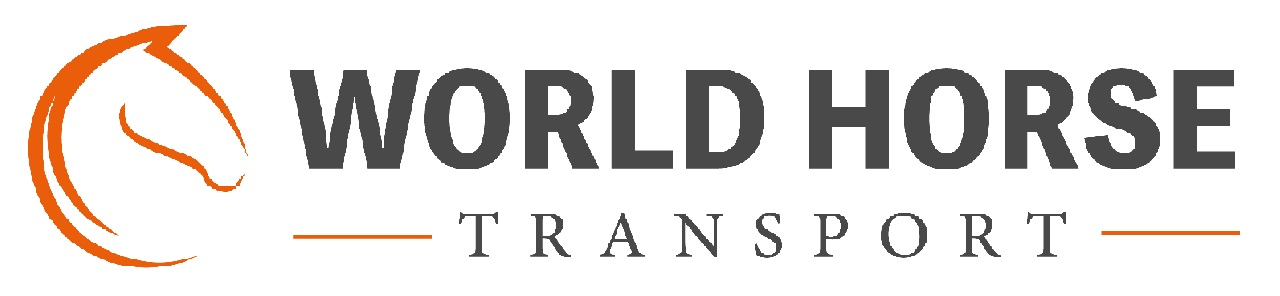 World Horse Transport BV