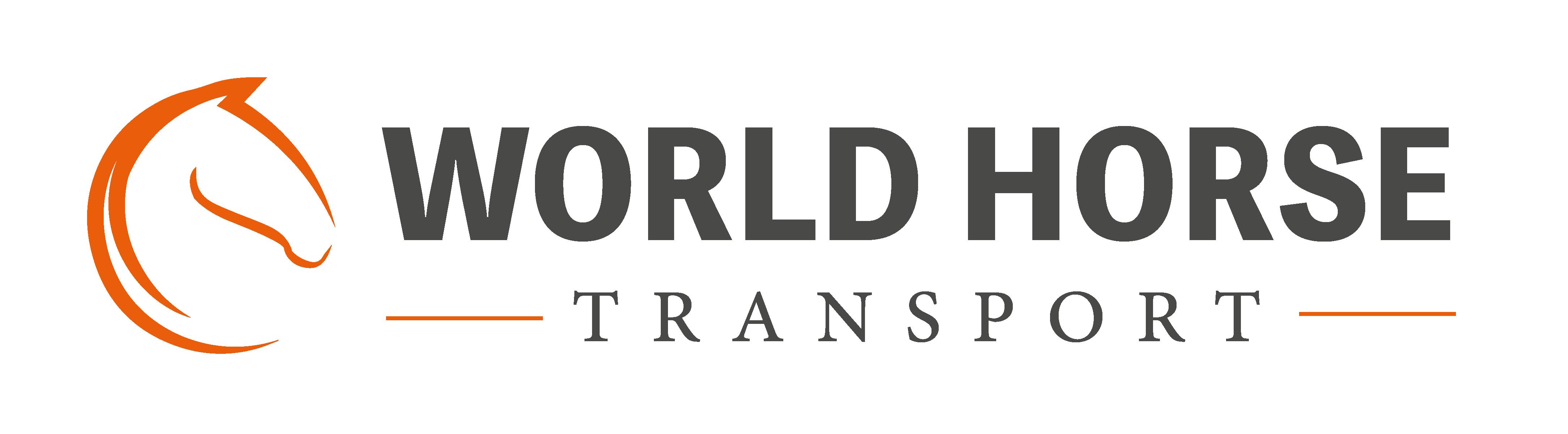 World Horse Transport BV